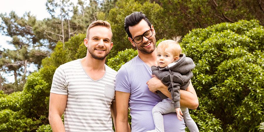 second-parent-adoption